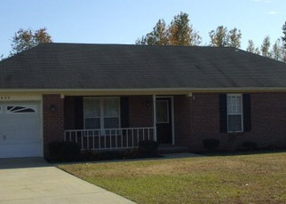 Foreclosure Home in Sumter, SC, 29153,  TRUFIELD DR ID: P1053723