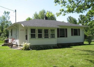 Foreclosed Home en NORTH RD, Canandaigua, NY - 14424