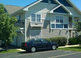Casa en ejecución hipotecaria in Milwaukee, WI, 53224,  N 107TH ST ID: P1053749