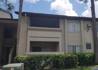 Casa en ejecución hipotecaria in Orlando, FL, 32822,  CURRY FORD RD ID: P1053787