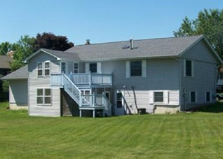 Foreclosed Home en TIMOTHY LN, Horseheads, NY - 14845