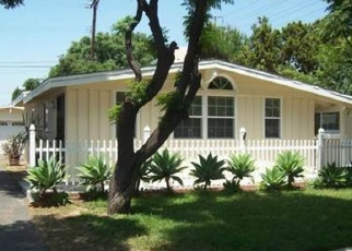 Casa en ejecución hipotecaria in Anaheim, CA, 92801,  N FAIRHAVEN ST ID: P1053807