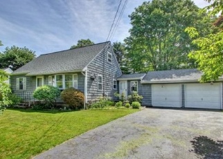 Foreclosure Home in Fairfield, CT, 06824,  SASAPEQUAN RD ID: P1053834