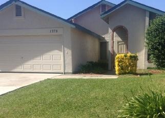 Foreclosed Home en SAN JUAN RD, Sacramento, CA - 95833