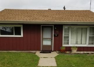 Casa en ejecución hipotecaria in Calumet City, IL, 60409,  GREENBAY AVE ID: P1053937
