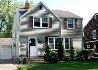 Foreclosed Home en ATHENS BLVD, Buffalo, NY - 14223
