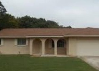 Foreclosed Home en MANATEE DR, Rockledge, FL - 32955