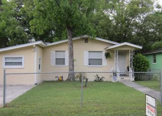 Foreclosed Home en W 29TH ST, Jacksonville, FL - 32209