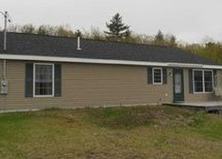 Foreclosure Home in Augusta, ME, 04330,  GERABRO ACRE RD ID: P1054061