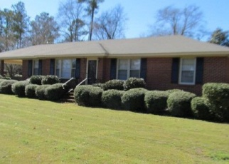 Foreclosure Home in Sumter, SC, 29153,  N MAIN ST ID: P1054109