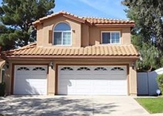 Foreclosed Home en ROCKSPRING LN, Highland, CA - 92346