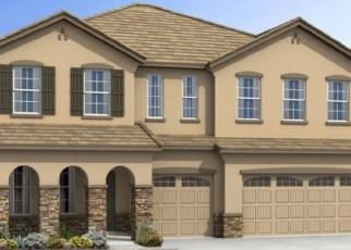 Foreclosed Home en W SAGUARO LN, Surprise, AZ - 85388