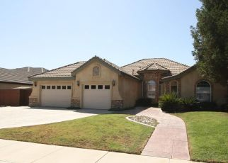 Foreclosed Home en LANAI AVE, Bakersfield, CA - 93312