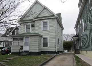 Foreclosed Home en TEALL AVE, Syracuse, NY - 13206