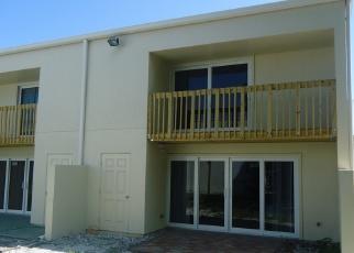 Casa en ejecución hipotecaria in West Palm Beach, FL, 33405,  GEORGIA AVE ID: P1054294