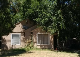 Foreclosed Home en MIDDLEFIELD AVE, Stockton, CA - 95204