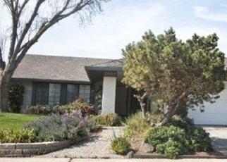 Foreclosed Home en STAR OAK AVE, Modesto, CA - 95355
