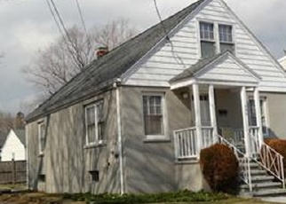 Foreclosure Home in Fairfield, CT, 06824,  RIVERSIDE DR ID: P1054527