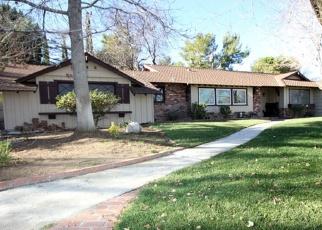Foreclosed Home en IVESGROVE DR, Lancaster, CA - 93536