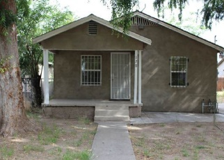 Foreclosed Home en W 11TH ST, San Bernardino, CA - 92410
