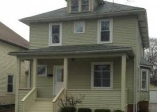 Casa en ejecución hipotecaria in Waukegan, IL, 60085,  WASHINGTON PARK ID: P1054602