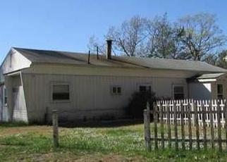 Casa en ejecución hipotecaria in Stafford Springs, CT, 06076,  BARROWS RD ID: P1054627