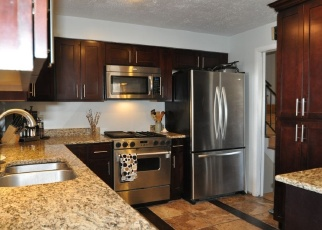 Casa en ejecución hipotecaria in Arvada, CO, 80002,  W 54TH PL ID: P1054631
