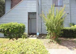 Casa en ejecución hipotecaria in Pensacola, FL, 32506,  W FAIRFIELD DR ID: P1054672