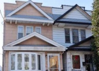 Foreclosed Home en 85TH ST, Woodhaven, NY - 11421