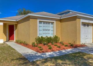 Casa en ejecución hipotecaria in Seffner, FL, 33584,  HARVEST MOON DR ID: P1054775