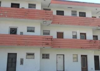 Foreclosure Home in Miami, FL, 33161,  NE 6TH AVE ID: P1054818
