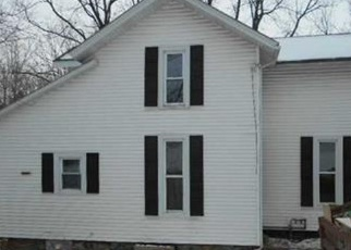 Foreclosed Home en STATE ST, Bloomfield, NY - 14469