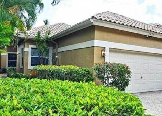 Foreclosed Home in NW 27TH AVE, Boca Raton, FL - 33496