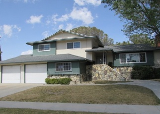 Foreclosed Home en 22ND ST W, Lancaster, CA - 93536