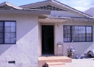 Foreclosed Home en NORMANDY DR, Bakersfield, CA - 93306