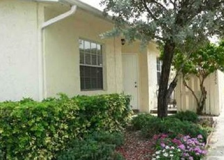 Foreclosed Home en NW 101ST AVE, Fort Lauderdale, FL - 33351