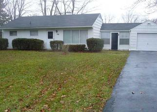 Foreclosed Home en QUINN RD, Rochester, NY - 14623