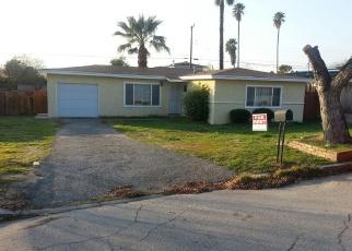 Foreclosed Home en BONNIE ST, San Bernardino, CA - 92404