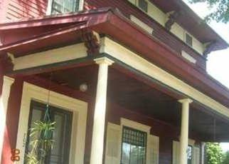 Foreclosed Home en WASHINGTON ST, Watertown, NY - 13601