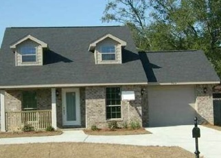 Foreclosed Home en PROVIDENCE LOOP, Pensacola, FL - 32526