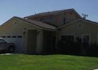 Foreclosed Home en MODESTO DR, San Bernardino, CA - 92404