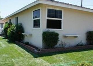 Casa en ejecución hipotecaria in Riverside, CA, 92504,  WAYNE CT ID: P1055120