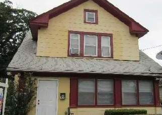 Foreclosed Home in MARVIN AVE, Hempstead, NY - 11550
