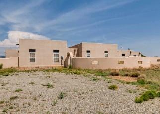 Casa en ejecución hipotecaria in Santa Fe Condado, NM ID: P1055138
