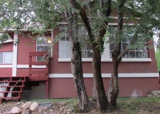Foreclosure Home in Pocatello, ID, 83204,  W CUSTER ST ID: P1055165