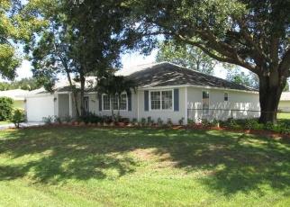 Foreclosed Home en 10TH AVE, Vero Beach, FL - 32962