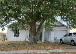 Foreclosed Home en LYON ST, Lake Wales, FL - 33853