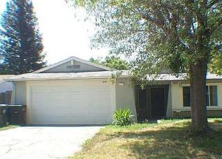 Foreclosed Home en HEATH WAY, Sacramento, CA - 95823