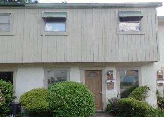 Casa en ejecución hipotecaria in Jacksonville, FL, 32225,  WHITE BAY LN ID: P1055240