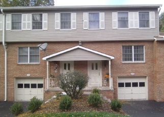 Foreclosed Home en THE GRV, Victor, NY - 14564